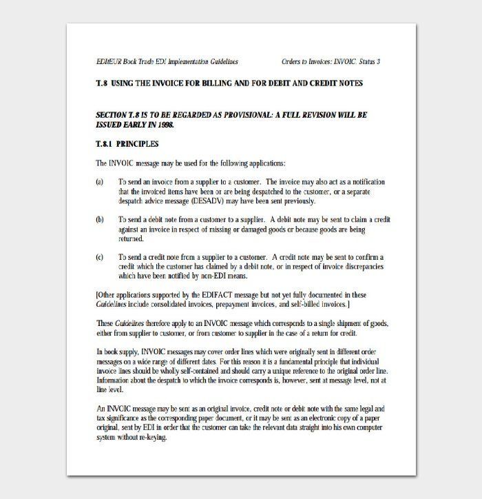 51 free legal letter personal injury docx download pdf.